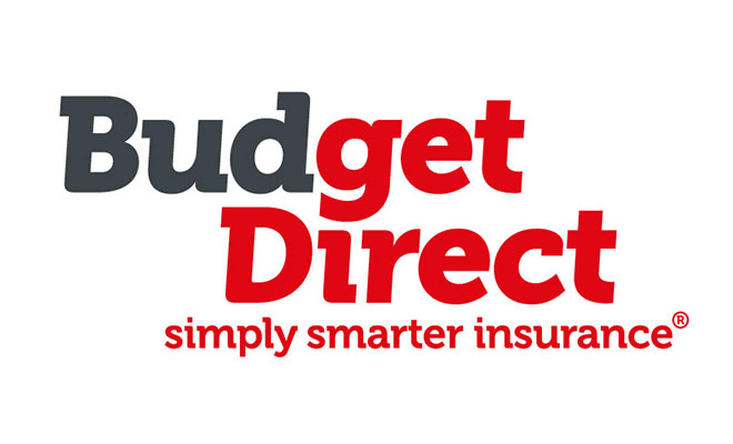 Direct Insurance Quote Impressive Budget Direct Insurance Quote In 48 Seconds Announced